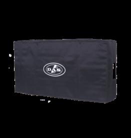DAS Audio Das Audio FUN-VT218 Protective Transport Cover for VANTEC-218/218A