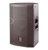 DAS Audio DAS Audio VANTEC-12A 2-Way 12 inch 1500W Powered Speaker