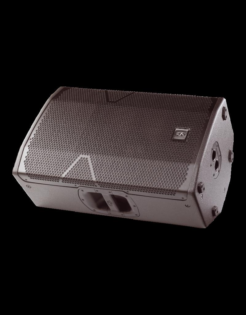 DAS Audio DAS Audio VANTEC-15A 2-Way 15 inch 1500W Powered Speaker
