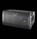 DAS Audio DAS Audio VANTEC-20A 2-Way 12 inch 1500W Powered Curved Array Speaker