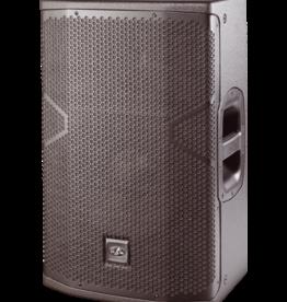 DAS Audio DAS Audio VANTEC-12 2-Way 12 inch Passive Speaker