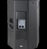 DAS Audio DAS Audio VANTEC-15 2-Way 15 inch Passive Speaker