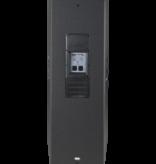 DAS Audio DAS Audio VANTEC-215 Dual 15 inch Passive Speaker