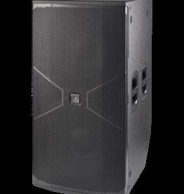 DAS Audio DAS Audio VANTEC-218 Passive Bass Reflex Dual 18 inch Subwoofer