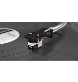 Ortofon VNL Intro Pack Includes 3 Styli  + FREE Headshell