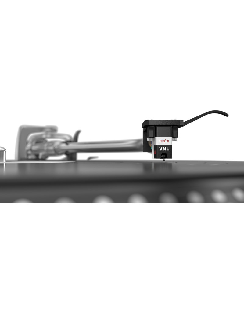 Ortofon VNL Intro Pack Includes 3 Styli  + FREE Headshell