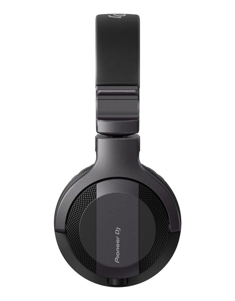HDJ-CUE1 Customizable Wired DJ Headphones - Pioneer DJ