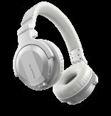 HDJ-CUE1BT Customizable DJ Headphones with Bluetooth - Pioneer DJ
