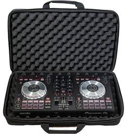 DJC-B1 Branded Carrying Bag for DDJ-400 & DDJ-SB3 - Pioneer DJ