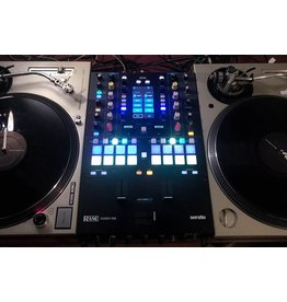 Used Rane 72 - LIKE NEW