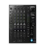 Denon X1850 Prime 4-Channel DJ Club Mixer