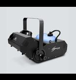 Chauvet DJ Chauvet DJ Hurricane 1800 Flex 180º Adjustable Fog Machine
