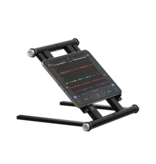 Reloop Stand Hub Advanced Laptop Stand with USB-C Power Delivery Hub