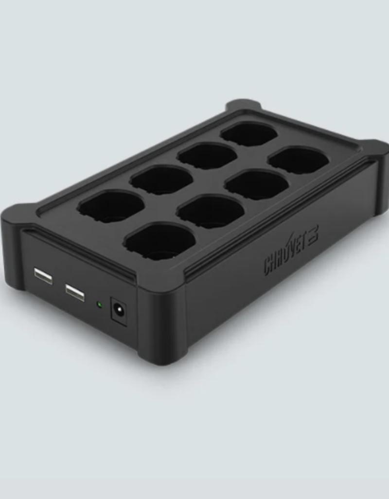 Chauvet DJ Chauvet DJ D-Fi XLR Pack Wireless DMX Control