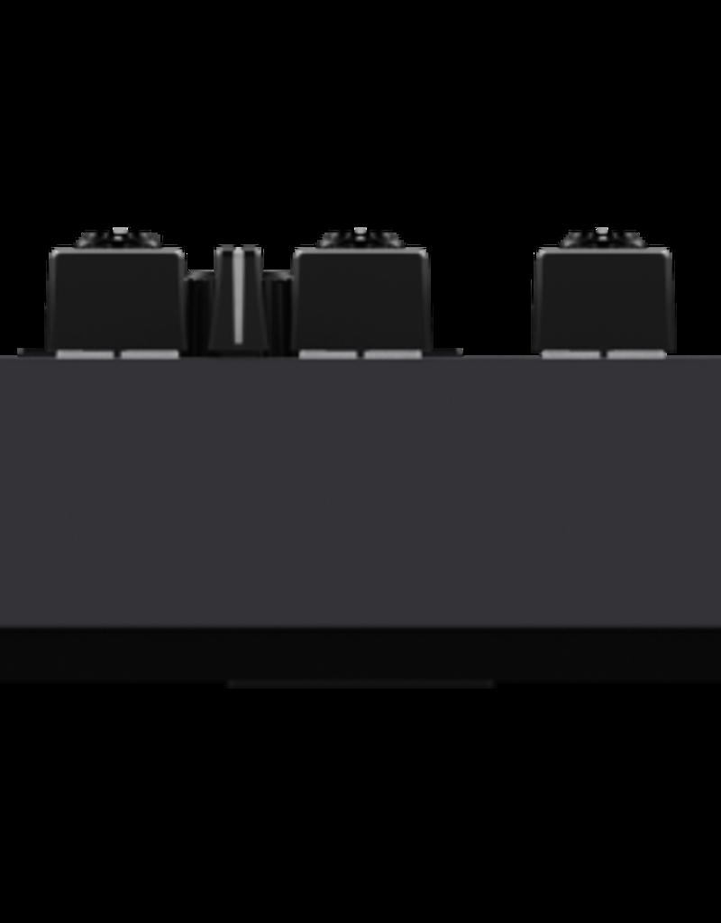 DDJ-FLX6 4 Channel Controller for Rekordbox and Serato DJ Pro