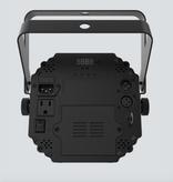 Chauvet DJ Chauvet DJ EZLink Par Q6BT Wireless Battery Powered 6x RGBA LED Par Fixture