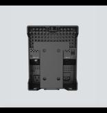 Chauvet DJ Chauvet DJ Freedom Cyc 100% True Wireless RGB+WW Battery Operated Cyclorama Light