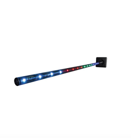 Chauvet DJ Chauvet DJ Freedom Stick Free Standing RGB LED with Battery and D-Fi