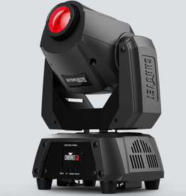 Chauvet DJ Chauvet DJ Intimidator Spot 160 32W Moving Head Spot