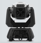 Chauvet DJ Chauvet DJ Intimidator Spot 160 32W Moving Head Spot