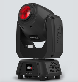 Chauvet DJ Chauvet DJ Intimidator Spot 260 75W Moving Head Spot