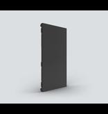Chauvet DJ Chauvet DJ Vivid 4 Modular LED Video Panels with Road Case