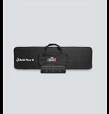 Chauvet DJ Chauvet DJ 4BAR Flex Q Complete Wash Lighting Mounts up to 4 Additional Fixtures