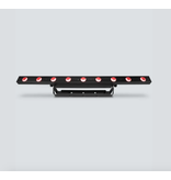 Chauvet DJ Chauvet DJ COLORband H9 USB Chase Effect Blinder or Wash with D-Fi USB Compatibility