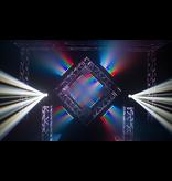 Chauvet DJ Chauvet DJ COLORband PiX-M USB Moving LED Strip Wall Wash Fixture