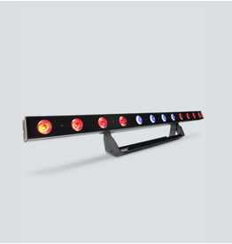 Chauvet DJ Chauvet DJ COLORband PiX USB Linear LED Wash Light with  D-Fi USB Compatibility