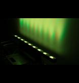 Chauvet DJ Chauvet DJ COLORband PiX USB Linear LED Wash Light with  D-Fi USB Compatibility