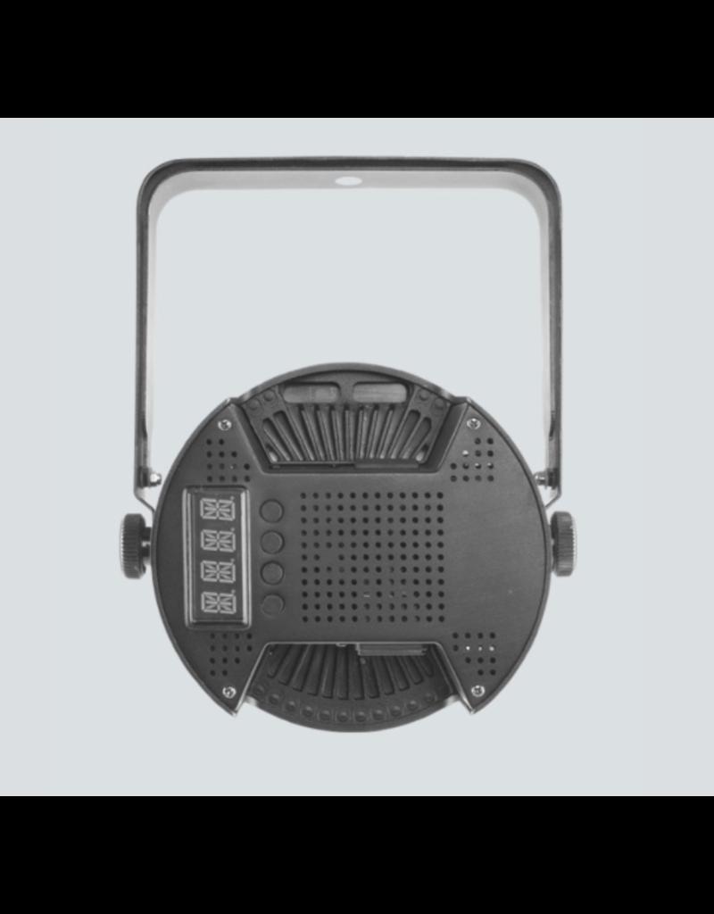 Chauvet DJ Chauvet DJ COREpar 40 USB LED Wash with Chip on Board And USB D-Fi Compatibility