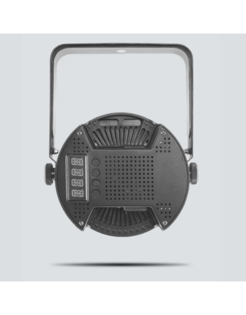 Chauvet DJ Chauvet DJ COREpar 80 USB LED Wash with Chip on Board And USB D-Fi Compatibility