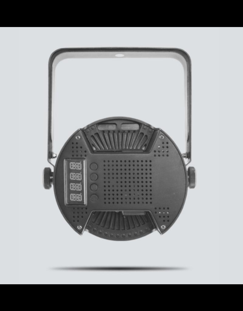 Chauvet DJ Chauvet DJ COREpar UV USB Wash with Chip on Board And USB D-Fi Compatibility