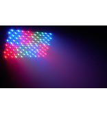 Chauvet DJ Chauvet DJ COLORpalette Powerful Wash Panel with 288 LEDs