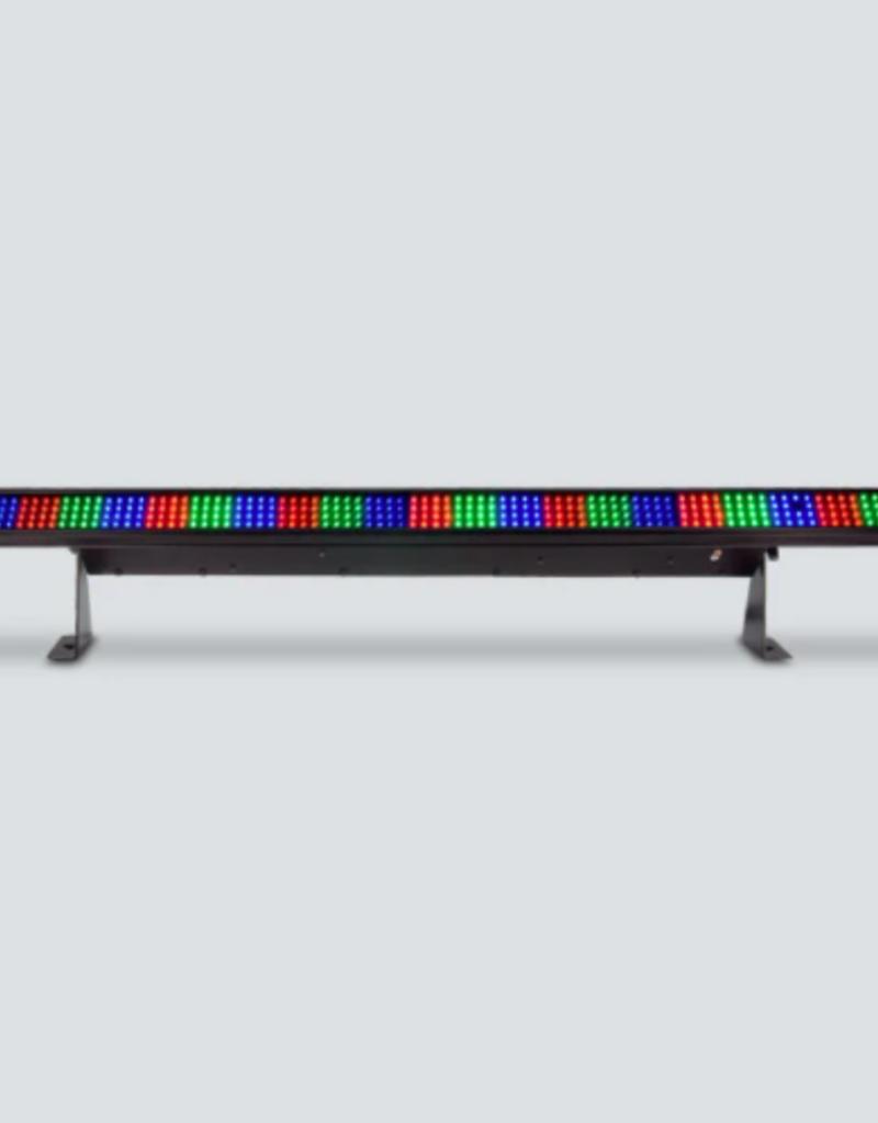 Chauvet DJ Chauvet DJ COLORstrip Linear RGB LED Wash and Effect Fixture