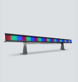 Chauvet DJ Chauvet DJ COLORstrip Linear RGB LED Wash and Effect Fixture