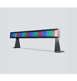 "Chauvet DJ Chauvet DJ COLORstrip Mini 19"" Linear RGB LED Wash and Effect Fixture"