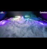 Chauvet DJ Chauvet DJ Cumulus Professional Low Lying Fog Machine