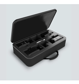 Chauvet DJ Chauvet DJ EZLink Par Q1BT Pack 4x Battery Powered RGBA Wash Lights