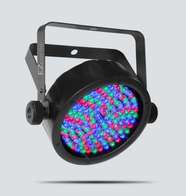 Chauvet DJ Chauvet DJ EZpar 56 Battery Powered Wash Light with 108 RGB LEDs