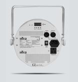Chauvet DJ Chauvet DJ EZpar 64 RGBA White Battery Powered Wash Light with 180 RGBA LEDs