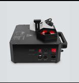 Chauvet DJ Chauvet DJ Geyser P5 Fog Machine with RGBA+UV LED Vertical Effect