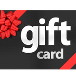 Mile High DJ Supply Gift Certificates from $20 - $2500