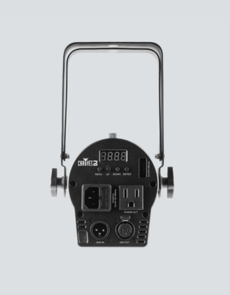 Chauvet DJ Chauvet DJ Gobo Zoom USB Super Compact Gobo Projector