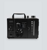 Chauvet DJ Chauvet DJ Hurricane Haze 1DX Light Water Based Haze Machine