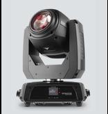 Chauvet DJ Chauvet DJ Intimidator Beam 140SR Moving Head Beam with a 140 W Discharge Light Engine