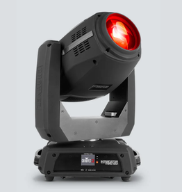 Chauvet DJ Chauvet DJ Intimidator Hybrid 140SR Moving Head Fixture SPOT, BEAM, and WASH