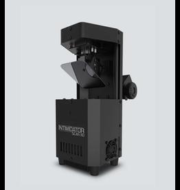 Chauvet DJ Chauvet DJ Intimidator Scan 110 Compact and Lightweight LED Scanner