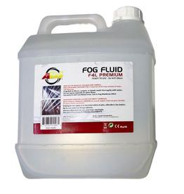 ADJ ADJ F4L Premium Fog Juice 4L